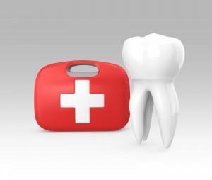 Denta-emergency