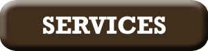 Dental services in ottawa