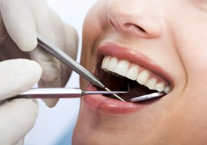 DENTIST IN OTTAWA DENTAL CHECKUP