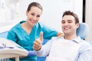DENTIST IN OTTAWA DENTAL IMPLANTS in ottawa