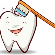 DENTIST IN OTTAWA Top 5 Tips For Dental Care