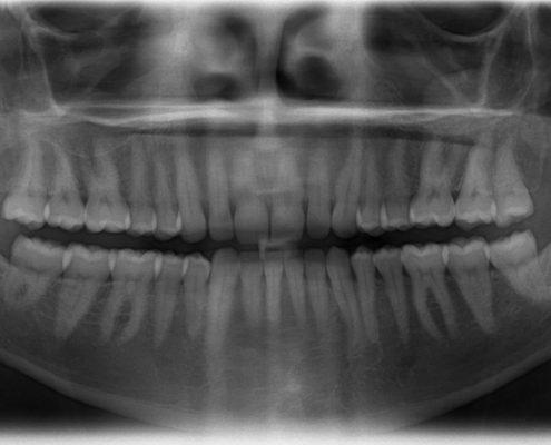 Dentist on HuntClub