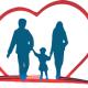 DENTIST IN OTTAWA Heart Disease