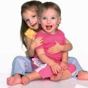 DENTIST IN OTTAWA Dental Care For Babies