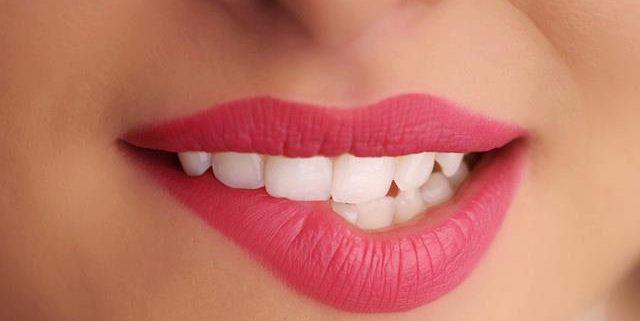 DENTIST IN OTTAWA Trends in Cosmetic Dentistry