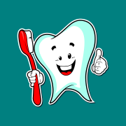 How Important is Proper Dental Care