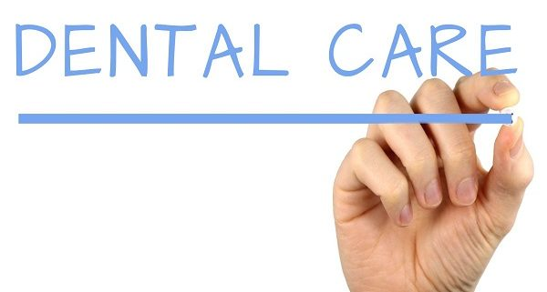 DENTIST IN OTTAWA dentalcare