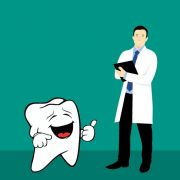 DENTIST IN OTTAWA Dental Insurance