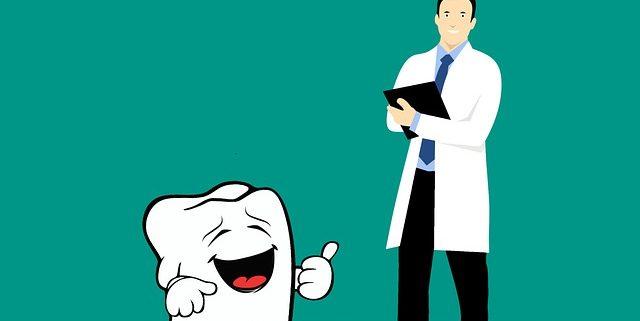 DENTIST IN OTTAWA Dental Insurance
