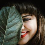 DENTIST IN OTTAWA Teeth Whitening
