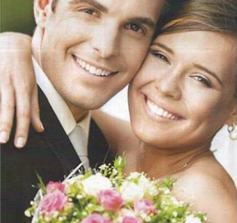 PICTURE PERFECT TEETH FOR YOUR WEDDING DAY